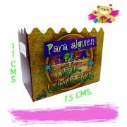 Caja Ancheta Pequeña