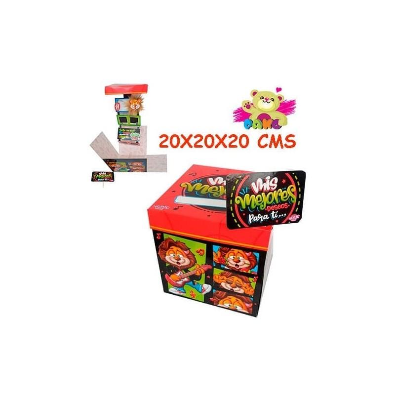 cajas sorpresa regalo caja sorpresa fotos