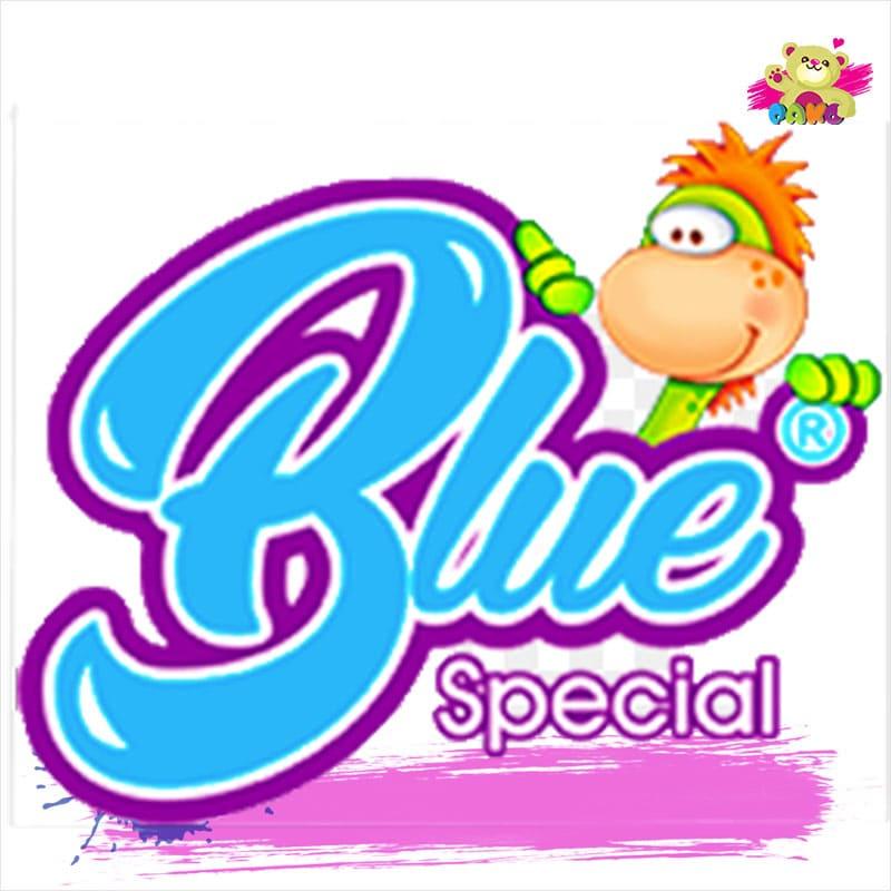 tienda de regalos, regalos originales, regalos, detalles, sorpresas a tiempo, regalo colombia, blue expresion, titoo expresion. maguz