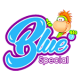Blue Special