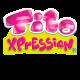 Tito Xpression